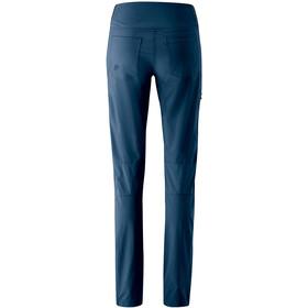 Maier Sports Inara Vario Pantalones Mujer, aviator